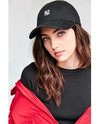 American Needle Classic Micro Ballpark Varient Baseball Hat