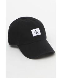 Calvin Klein For Pacsun Baseball Cap