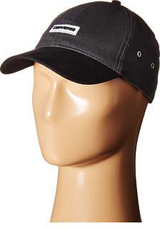 Converse Core Shieldsuede Baseball Cap