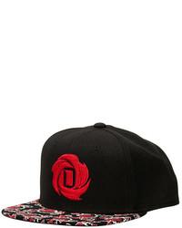 adidas D Rose 50 Snapback Hat