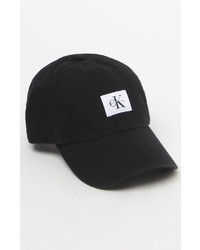 Calvin Klein For Pacsun Baseball Cap