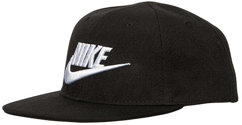 7a7031126a861 ... Nike Kids Graphic Snapback Hat ...