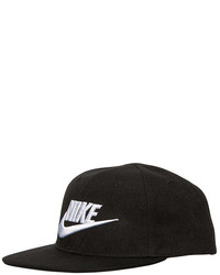 Nike Kids Graphic Snapback Hat