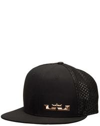 Nike Qt S P Lebron Ascend True Snapback Hat