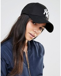 New Era Ny 9forty Cap