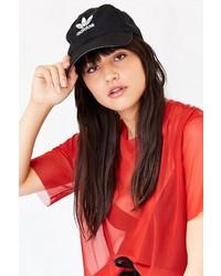 adidas Originals Washed Baseball Hat