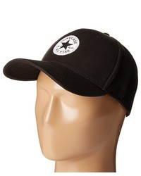 Converse Patch Flex Cap Caps
