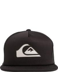 Quiksilver Snapper Hat