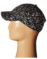 Converse Teeny Star Core Baseball Cap