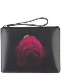 Lenticular rose clutch medium 3696644