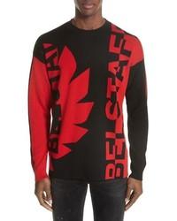 Belstaff Hardley Sweater