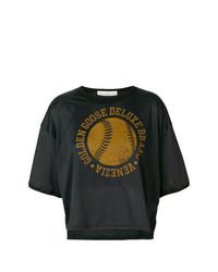 Golden Goose Deluxe Brand Belina T Shirt