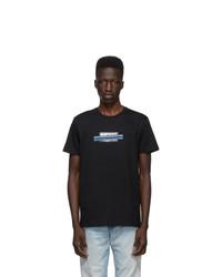 Diesel Black T Diegos X40 T Shirt