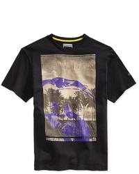 Sean John Caviar Dreams T Shirt