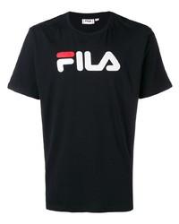 Fila Logo T Shirt
