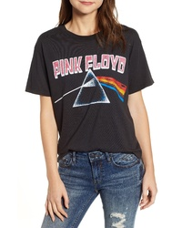 Day by Daydreamer Pink Floyd Prism Tee