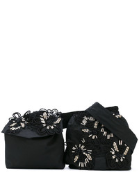 Marni Camera Saddle Bag Belt
