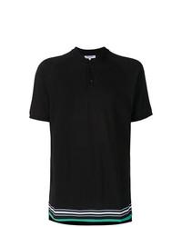 Les Benjamins Tolbiki T Shirt