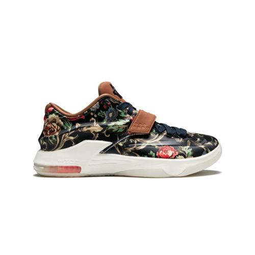 low cost 59044 351af $269, Nike Kd 7 Sneakers