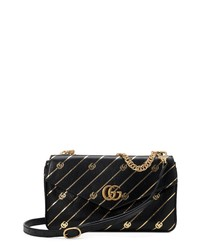 Gucci Thiara Colorblock Shoulder Bag