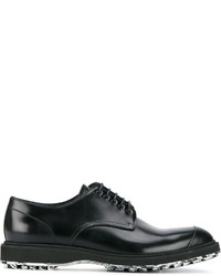 Christian Dior Dior Homme Printed Sole