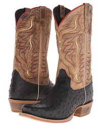 Old West Boots 60001