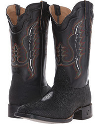 Old West Boots 60111