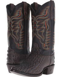 Old West Boots 60201
