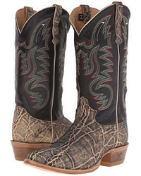 Old West Boots 60205