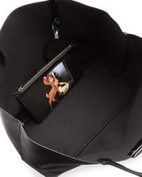 ... Givenchy Antigona Large Shopping Tote Bambi Print 642cbdcb7