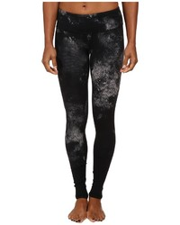 Alo Airbrushed Legging Workout