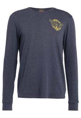 Ralph Lauren Camiseta manga larga - polo black   Where to buy   how ... acd8e2e22128