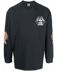 Puma X Rhuigi Long Sleeve T Shirt