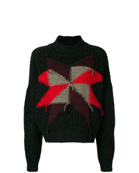 Isabel Marant Hanoi Sweater