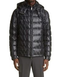 Valentino Vltn Times Puffer Coat