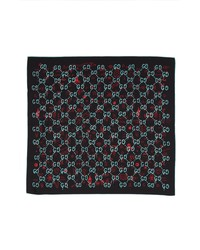 Gucci Real Gg Scarf