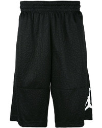 Nike Jordan Blockout Basketball Shorts