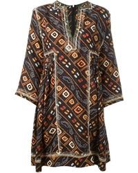 Isabel Marant Thurman Dress