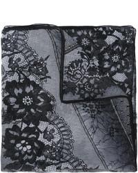 Ungaro Emanuel Printed Scarf
