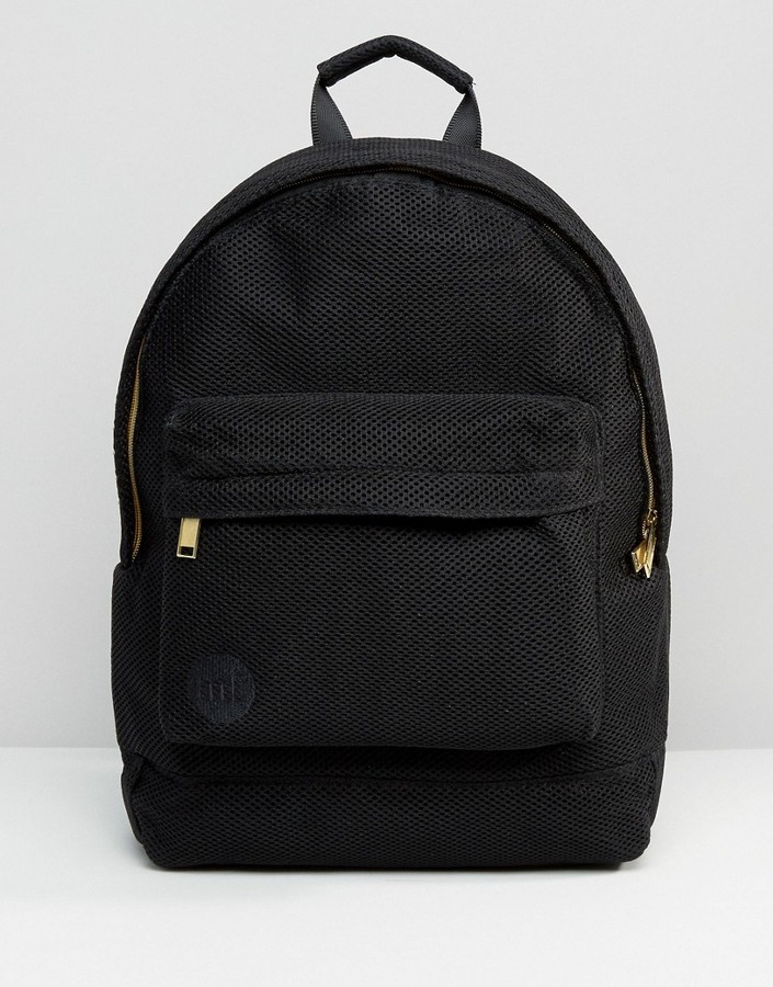 34 Mi Pac Backpack