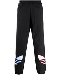adidas Adicolor Tracksuit Trousers