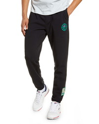 Fila Basecamp Knit Pants
