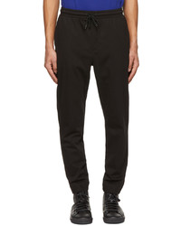 BOSS Black Hwoven Lounge Pants