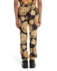 Versace Medusa Amplified Joggers