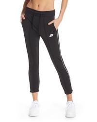 Nike Nsw Slim Crop Pants