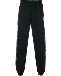 Marcelo Burlon County of Milan Talca Track Pants