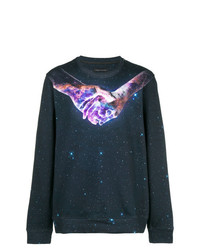 Frankie Morello Curtis Sweatshirt