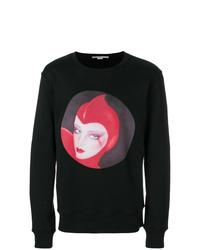 Stella McCartney Printed Sweatshirt