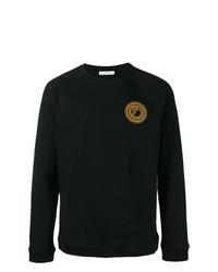 Versace Collection Sweatshirt