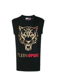 Plein Sport T Shirt